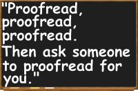 blackboard_proofreading