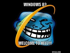 windows8welcomethell