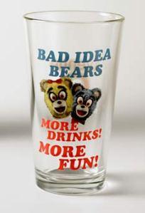 badideabearsglass